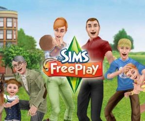 Hack The Sims FreePlay for Money