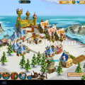Hack Magic Kingdom for money