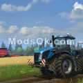 Hack Farming Simulator 15 for Money