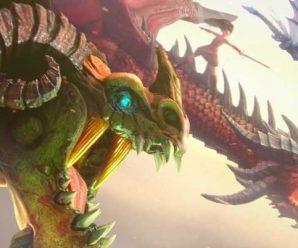 Hack War Dragons for gold