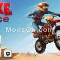 Hack Bike Race Pro for levels