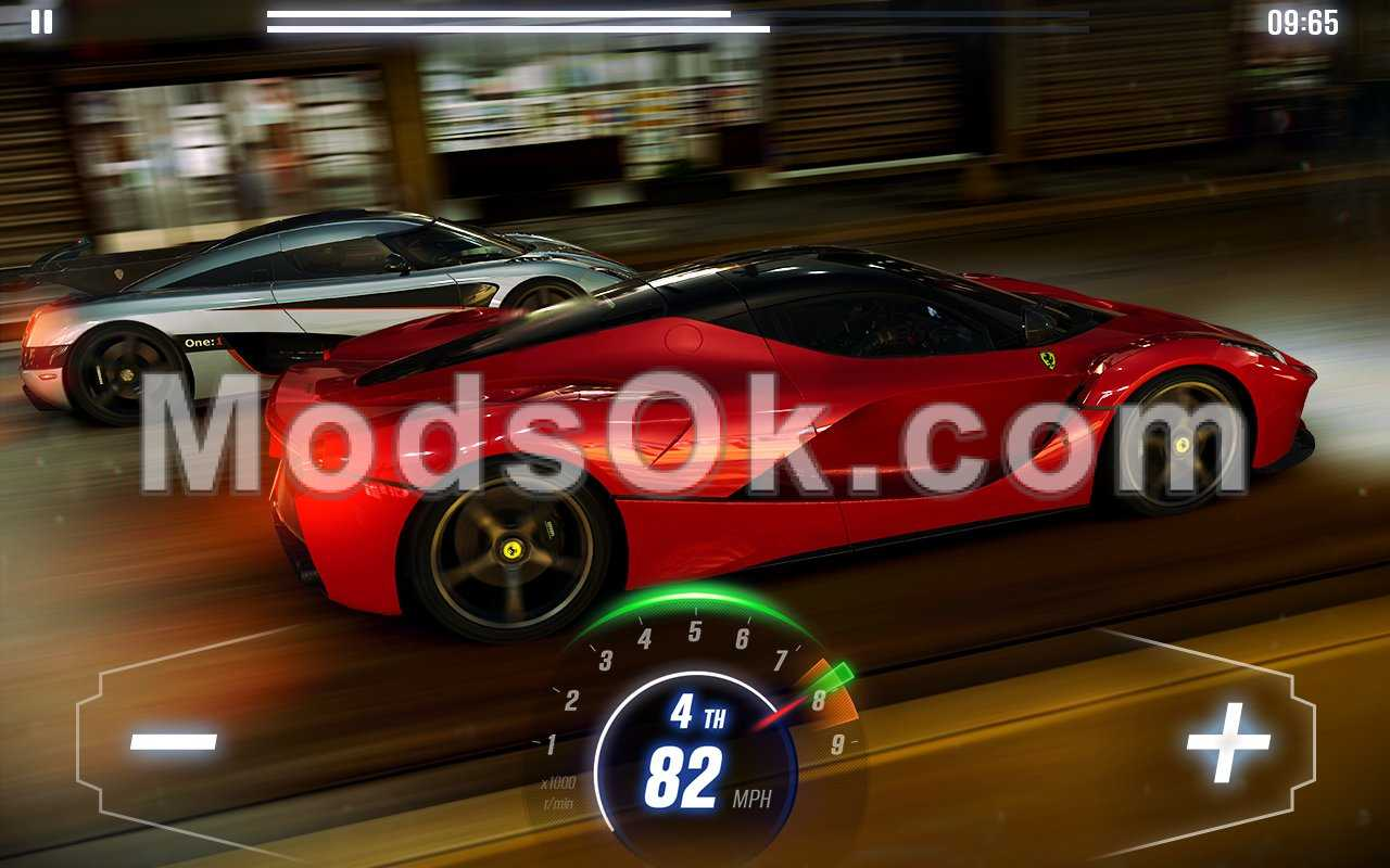 csr racing 2 mod apk unlimited money and keys