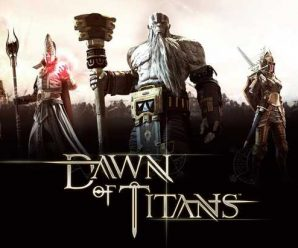 Hack Dawn of Titans for money and diamonds
