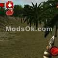 Hack for Survival Island 3D