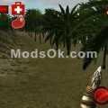 Взлом на Выживание на Острове 3D