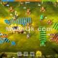 Hack for Mushroom Wars 2
