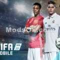 Hack for FIFA Mobile