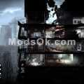 Hack for This War of Mine