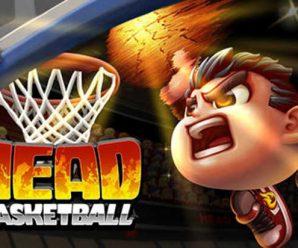 Взлом Head Basketball на деньги