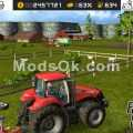 Hack Farming Simulator 2016 for money