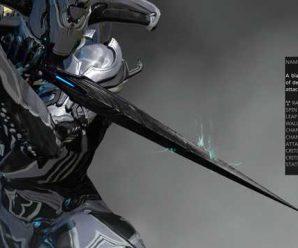 Hack Dark Sword on Gold and Souls