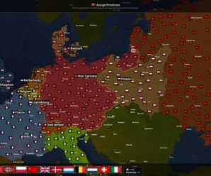 Hack for Age of Civilizations 2