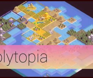 Hack for The Battle of Polytopia