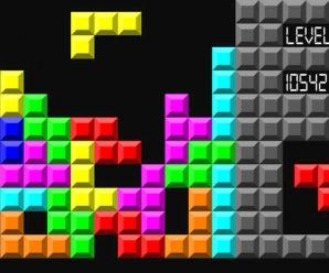 Hack Tetris for Money
