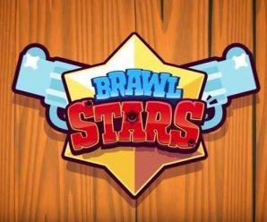 Взлом для Brawl Stars